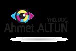 ahmet-altun