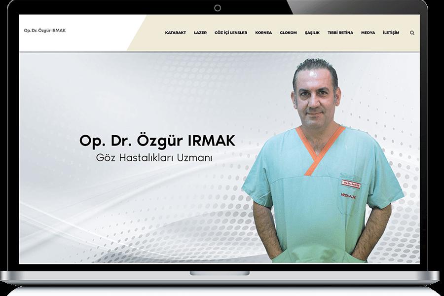 op-dr-ozgur-irmak (1)